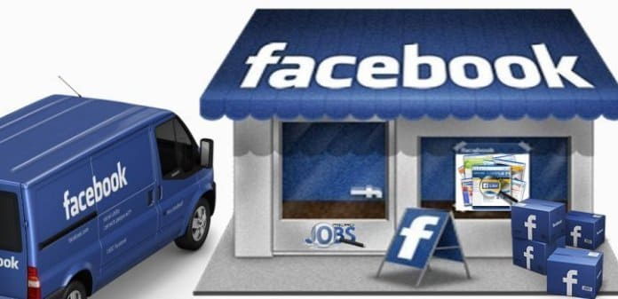 Kaufe Facebook Website Likes